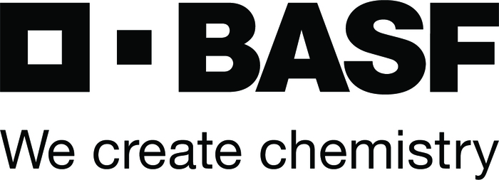 Basf Black Logo 002 2019