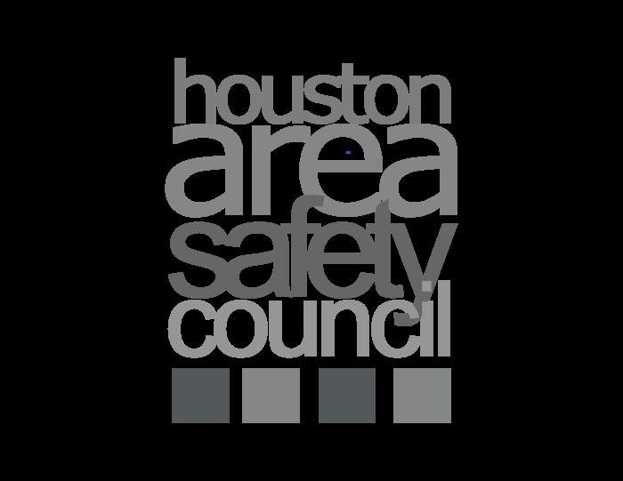 Hasc Logo 2019