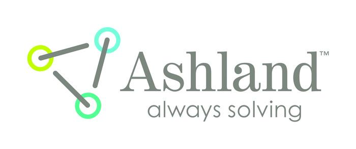 Ashland Logo 4 C Cmyk 300dpi 002