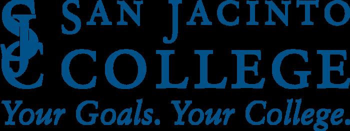 San Jacinto Blue 2020