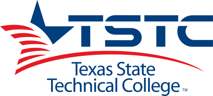 Texas State Tech College 2020